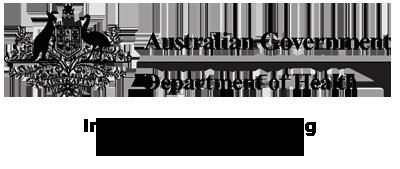 gov_logo.png