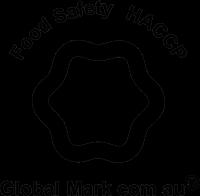 haccp-icon_black.png