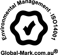 iso14001_icon_black.png