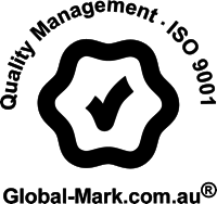 iso9001_icon_black.png