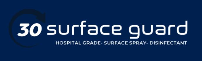 30_surface_guard_logo